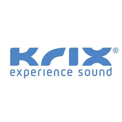 krix2
