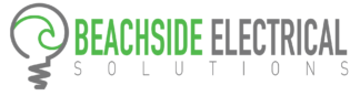 Beachside Electrical Solutions